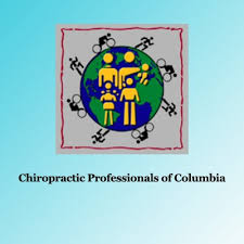 Logo Chiropractic Professionals of Columbia
